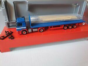Actros-a-m08-riwatrans-int-transportista-flat-deck-trailer-madera-carga-158558