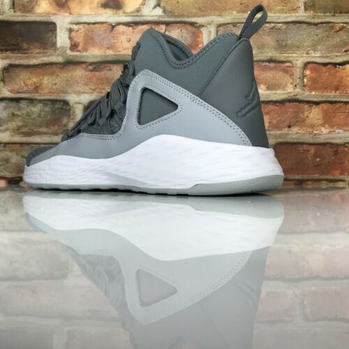 Formula Basketballschuh Modestil Sz Leichtgewicht Jordan 23 Sneaker 11 Herren 5 Pw1Bp