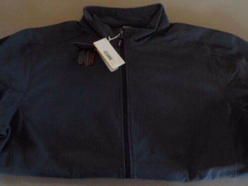 size XL sealed with tags Brand New Core 365 Jacket 88184 Carbon 456
