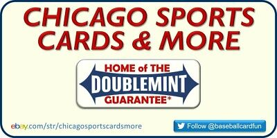 Chicagosportscards&more