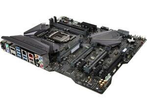 ASUS-ROG-Maximus-X-Apex-LGA-1151-300-Series-Extended-ATX-Intel-Motherboard