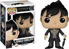 Pop TV Gotham - Oswald Cobblepot