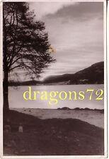 3 x Foto Norwegen Fjorde,Landschaft Dokka,Sanderstolen,Fargnes+mehr  orig