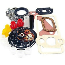 7135 110 Long Tractor Injection Pump Repair Kit 510 550 350 445 460 560 610