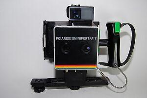 POLAROID-MINI-PORTRAIT-MODEL-202