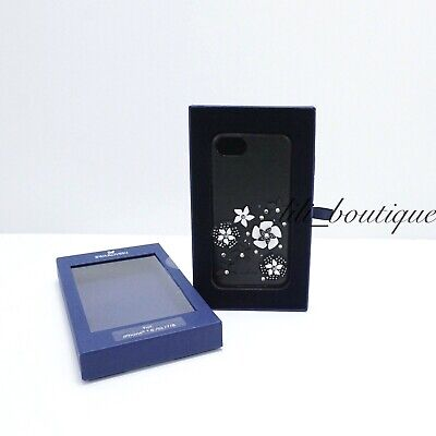 cover iphone 8 swarovski