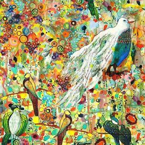 P-amp-B-New-Generation-Digital-Print-Joy-of-Life-Main-Print-Birds-JOLI-800-MU-BTY