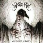 Vultures at Dawn * by The Funeral Pyre (Vinyl, Feb-2011, Prosthetic)