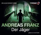 Der Jäger (2012)