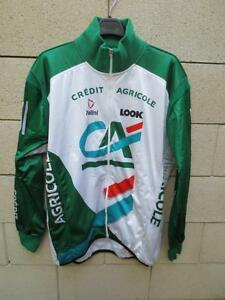 Veste-cycliste-CREDIT-AGRICOLE-Nalini-hiver-Jacket-Winter-6-XXL