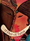 A Pair of Twins by Kavitha Mandana (Paperback / softback, 2014)