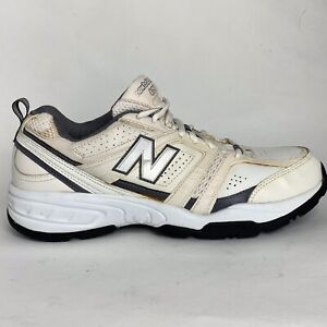 jcpenney new balance 409 off 60% - www