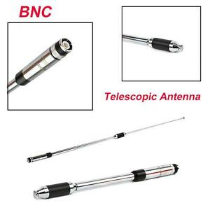 Apologise, kenwood high gain antenna telescoping are not