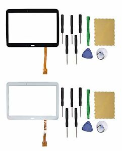 Touch-Screen-Digitizer-Replacement-for-Samsung-Galaxy-TAB-3-GT-P5210-10-1-034