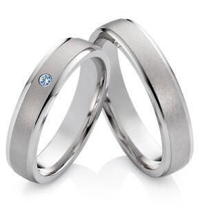 Trauringe-Eheringe-Verlobungsringe-925-Silber-Ringe-mit-echtem-Topas-ST36