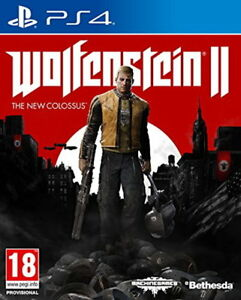Wolfenstein-2-The-New-Colossus-PS4