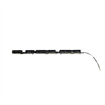 New WiFi Wireless Antenna Replacement for Dell XPS 9550 9560 Precision 5510 8XY6K 08XY6K DC33001Q91