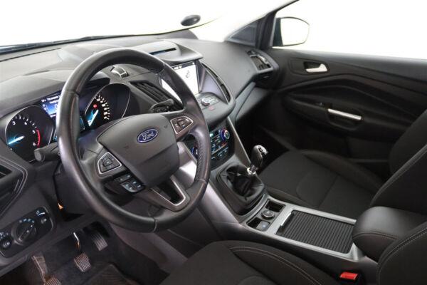 Ford Kuga 1,5 TDCi 120 Trend+ - billede 5