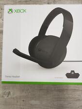 Artikelbild EPE Xbox One Stereo Headset