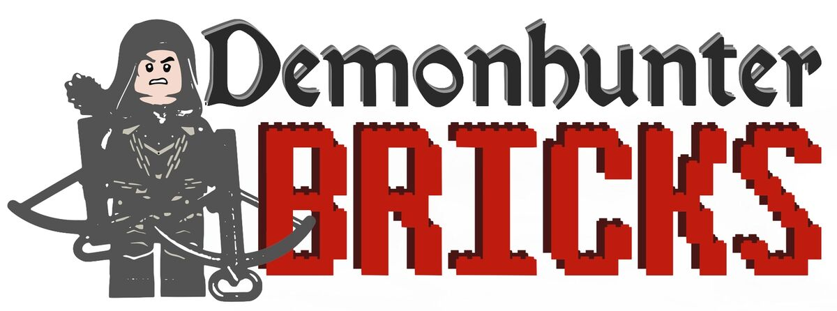 demonhunterbricks