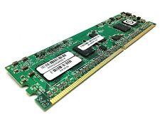 ORIGINAL IBM 43W4283 43W4282 44W4384 ServeRAID-MR10K X3850 M2 SAS w// Battery