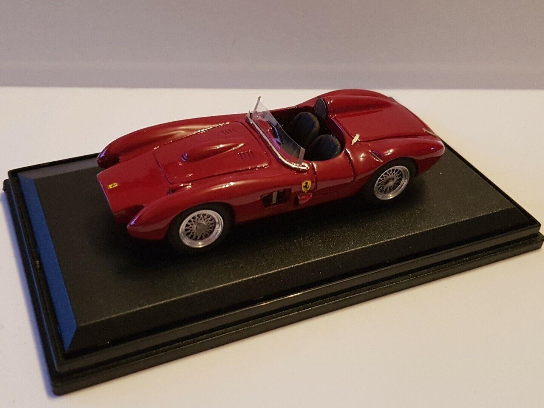 Ferrari 335 S spider - 1958 - Jolly Model - 1 43