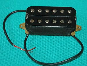 1985 Jackson Kelly Std Professionnel Guitare Électrique Original Neck Humbucker-afficher Le Titre D'origine Les Consommateurs D'Abord