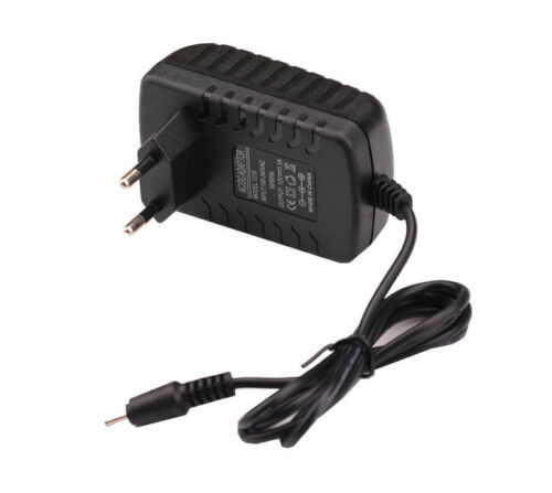 12V Power Supply AC Adapter Charger for Motorola Xoom Mz604 Mz600 601 606 Tablet