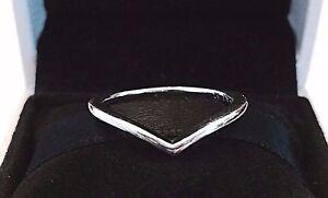 pandora shining wish ring