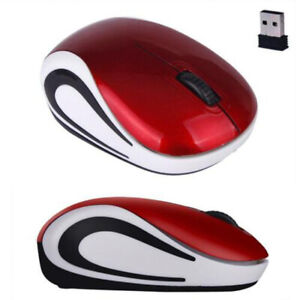 Small-2-4GHz-Wireless-Cordless-Optical-Mouse-Mice-USB-Receiver-for-PC-Laptop