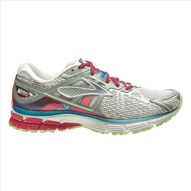 Brooks Ravenna 6 Womens Running Shoes