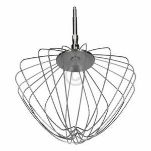 Egg-Beater-Whisk-Maxximum-Sensorcontrol-Kitchen-Appliance-Bosch-498488-Original