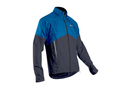 $130 Sugoi Versa Jacket Men/'s XL Reg