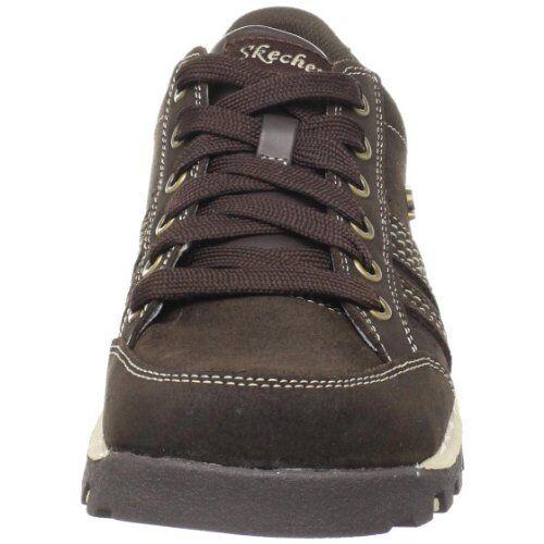 Skechers Damenschuhe Damenschuhe Damenschuhe Grand Jams-Replenish Sneaker- Pick SZ/Farbe. 199fa3