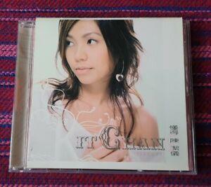 Kit-Chan-Taiwan-Press-Cd