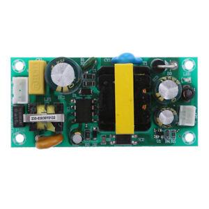 Dettagli su Modulo Scheda Alimentatore Switching Da 220v A Dc 12v 2a 24w Isolato