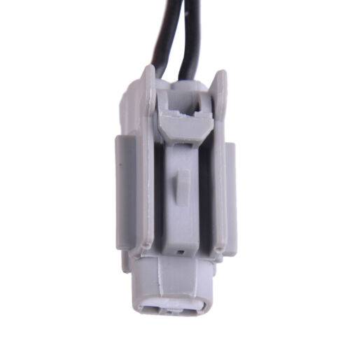 Trunk Lid Release Tailgate Opener Switch fit for Nissan Qashqai J10 90602-JD00B