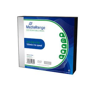 DVD-RW-MediaRange-4x-Caja-SLIM-5-Uds