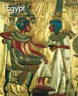 Egypt by Welcome Rain Publishers (Paperback / softback, 2013)