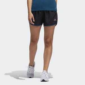adidas-Marathon-20-Shorts-Women-039-s