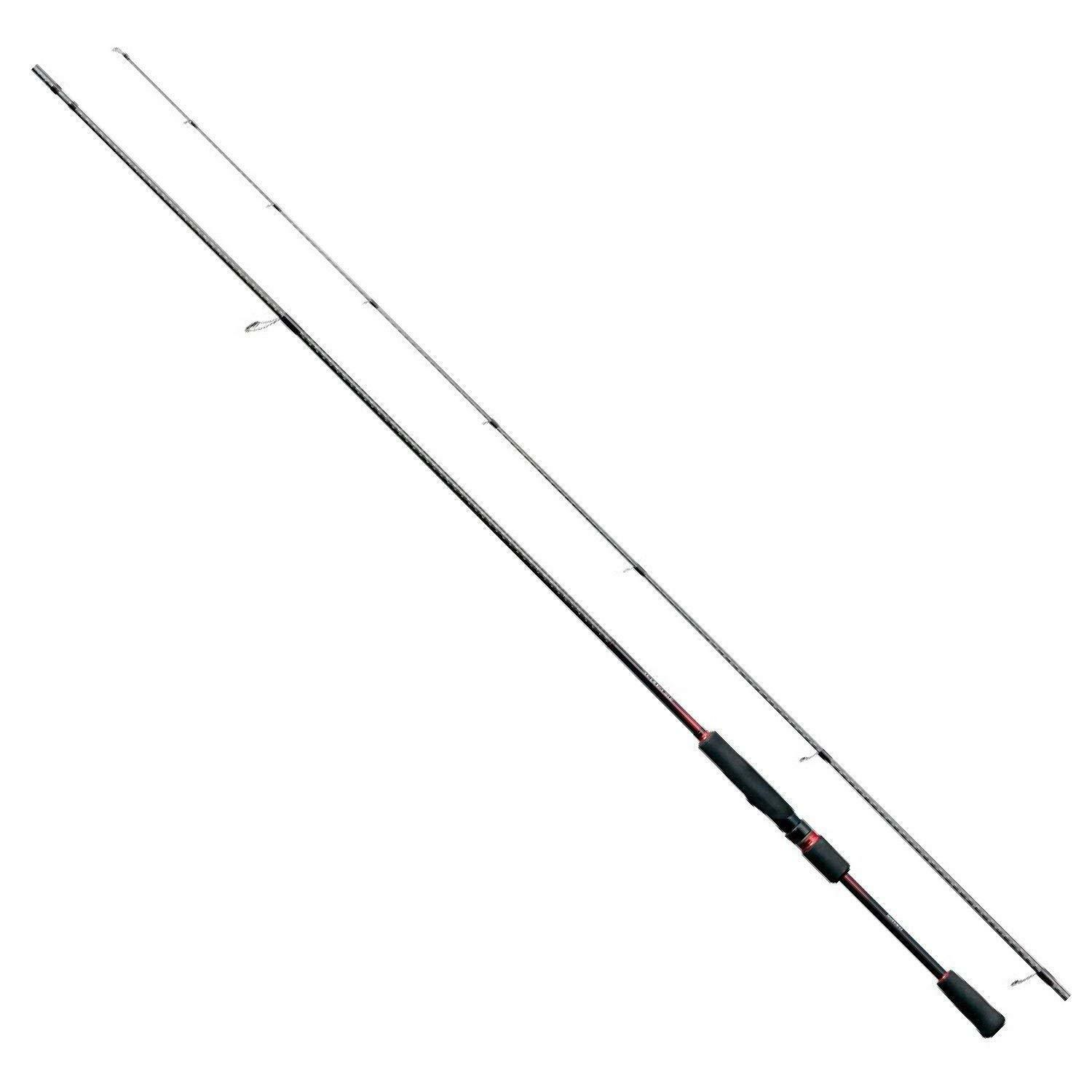 Shimano Sephia BB S80M saltwater eging squid fishing spinning rod Japan FS new