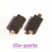DIODES INC SD103B Diode Schottky 30V 0.35A 2-Pin SOD-123 Quantity-100