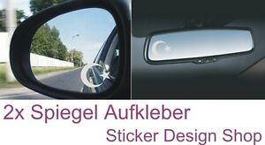 Ay-Yildiz-Spiegel-Aufkleber-Sticker-Auto-Laptop-Handy-Tuerkiye-Tuerkei-Glasgravur