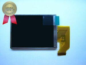 LCD-Screen-Display-Part-For-KODAK-M863-M763-M1063-M320