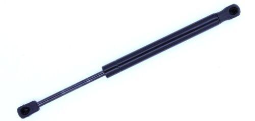 2x Arrière Coffre Gaz Strut Printemps pour Mercedes Benz SLK200 R171 2004-11 1717500036