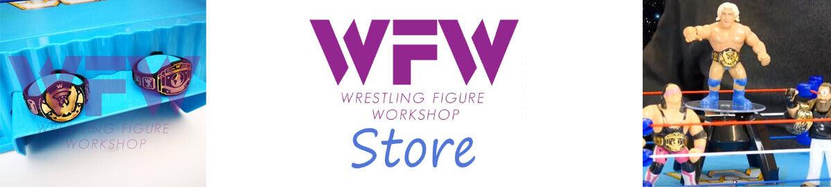 wrestlingfigureworkshop