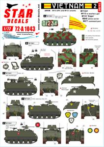 Star-Decals-1-72-Vietnam-2-72-A1043