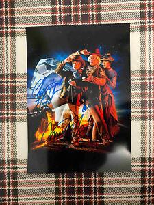 Michael-J-Fox-Christopher-Lloyd-Back-to-the-Future-signed-photo-6x8-inch-coa