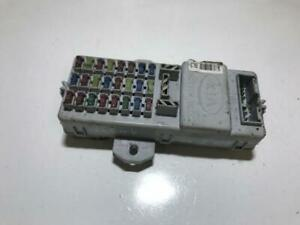 image is loading 911703e920-91170-3e920-fuse-box-kia-sorento-546620-