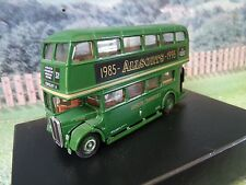 1/76 EFE RT/RTL Allsorts bus 1 of 1250